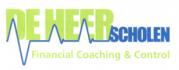 DeHeer coaching voor de schooldirecteur basisonderwijs